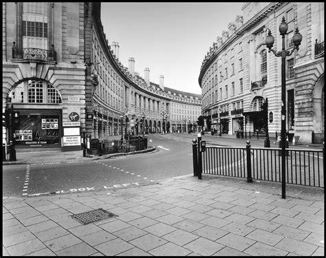 imagenes en blanco y negro de londres 45 excelentes fotograf 237 as abstractas en blanco y negro