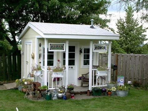 Garden Time Sheds by 10 Images About Garden Sheds Back Yard Retreats On