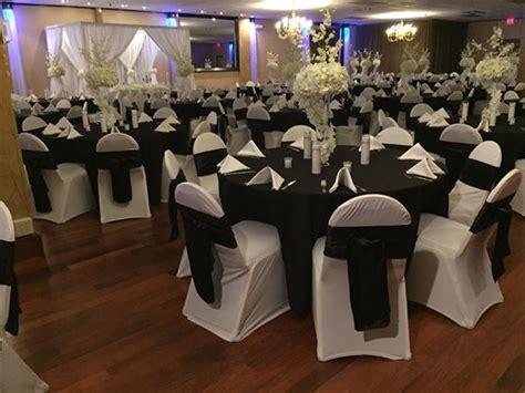 Andre's South   Saint Louis, MO   Wedding Venue
