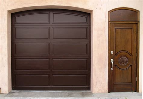Garage Doors 4 Less Garage Door 4 Less