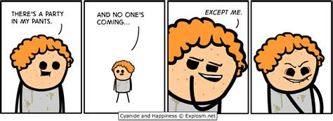 Search On Tagged Comics Tagged Explosm Search