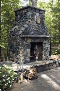 12 best outdoor mantels images on fireplace