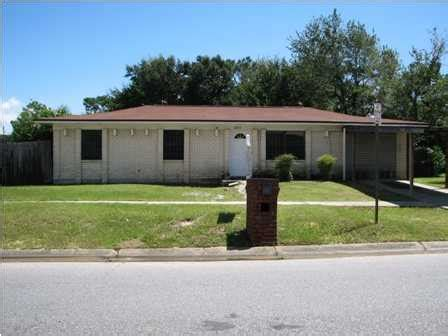 3 bedroom 2 bath home for sale pensacola florida 4260