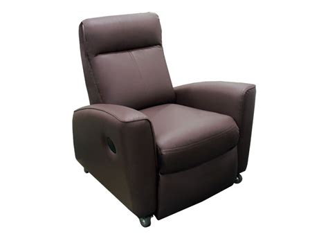hospital recliner chairs hospital furniture medical accessories manufacrturer
