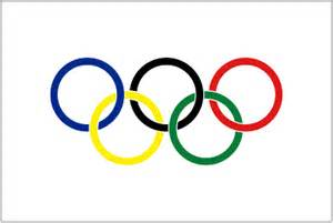 Backyard Dreams Baseball Olympic Flags Olympic Movement From The World Flag Database