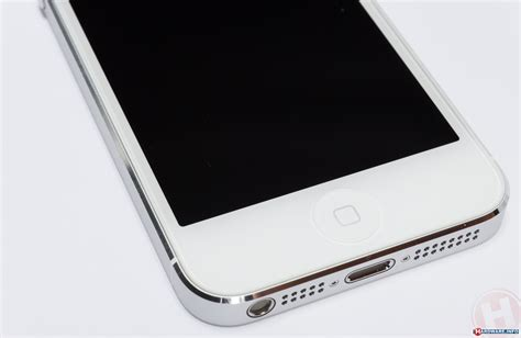 Apple Iphone 5 64 Gb White apple iphone 5 64gb white photos
