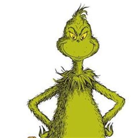 the grinch of starlight bend books the grinch dr seuss wiki