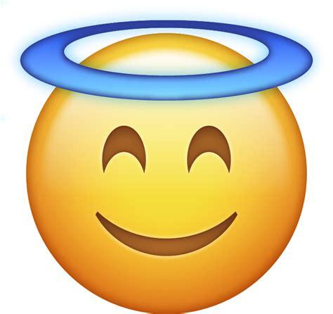 emoji iphone png resultado de imagen de emojis png party fiesta