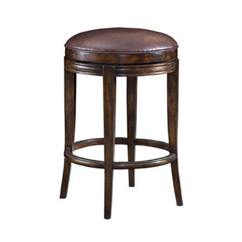Pub Bar Stools by Fauld Cg687 Bar And Counter Stools Chesham Pub Bar Stool