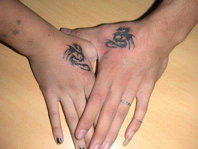 tattoo phoenix hand small dragon tattoos foot tattoos design