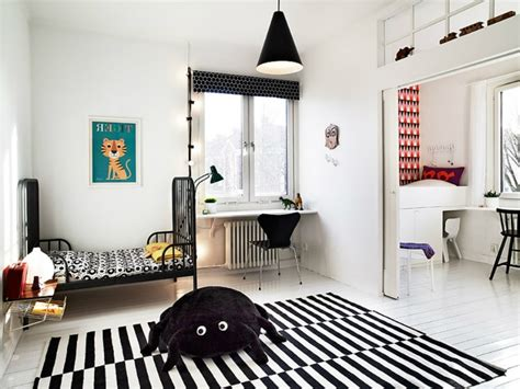 monochromatic bedroom monochromatic kids bedroom ideas that will inspire you