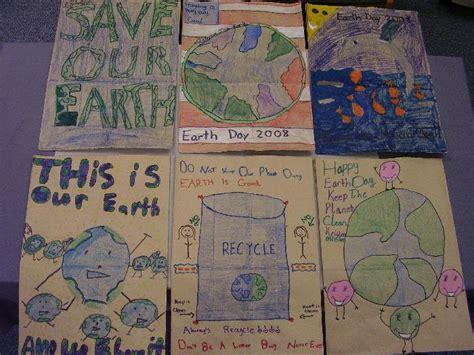 Desert Garden School by Desert Garden School In Glendale Az