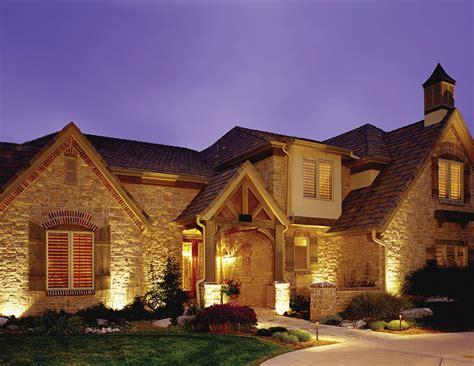 outdoor lighting for outdoor lighting perspectives of san antonio outdoor