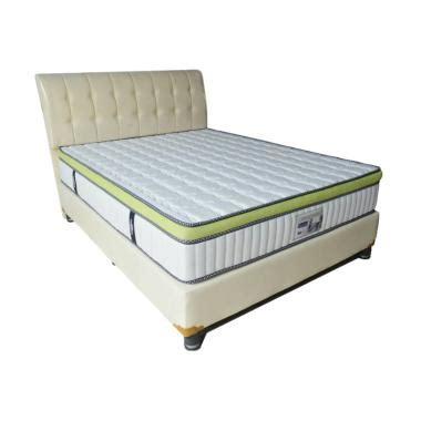 Kasur Bed Porter porter blibli