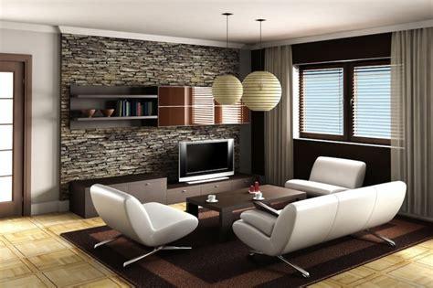 Real Interiors by Rod Cope Services Ski Resort Management Homeowner Association Management Real Estate