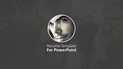 powerpoint presentation template powerpoint presentation template