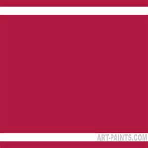rasberry color raspberry paints cr 4 raspberry paint