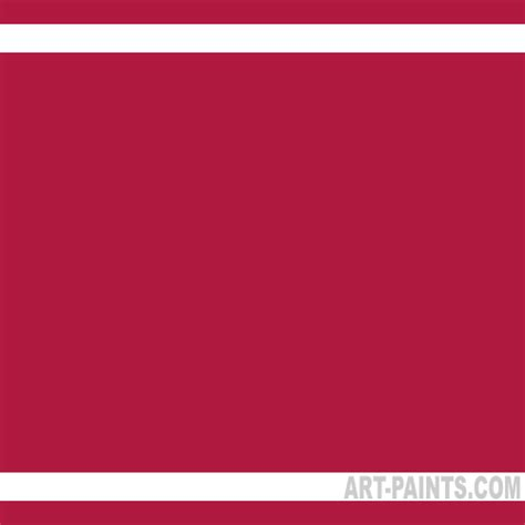 raspberry paints cr 4 raspberry paint raspberry color ben nye paint