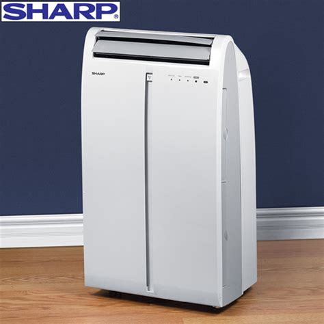 Ac Sharp heartland america product no longer available