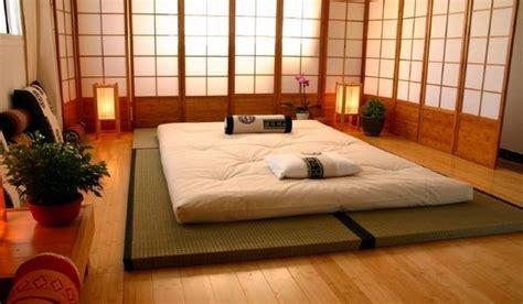 body   start   floor  japanese futon bed