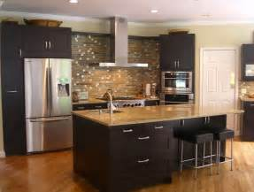 kitchen sink island no backsplash home design ideas