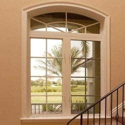 designer windows wood windows in hyderabad telangana suppliers dealers