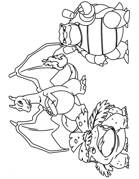 coloring page pokemon advanced coloring pages 174