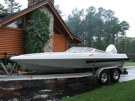 www checkmate boats for sale checkmate boats for sale