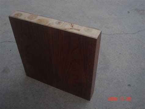 flush door section china flush door section china flush door wooden door