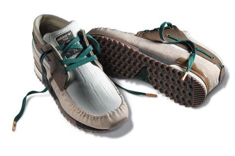 adidas yoda boat shoes adidas star wars what a royal idea