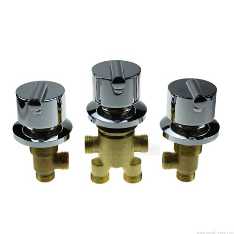 bathtub water valve online buy wholesale bathtub water valve from china bathtub water valve wholesalers