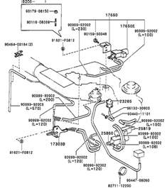 rt100 wiring diagram