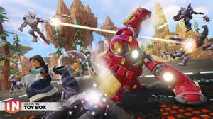 Disney Infinity 3 O Disney Infinity 3 0 Gold Edition Pc Completo