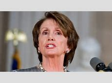 House Democratic leader Pelosi backs Clinton for president Hillary Supporters Attack Trump Supporters
