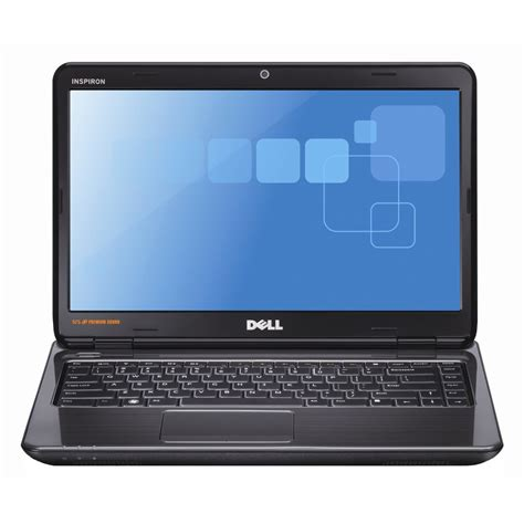 Laptop Dell Inspiron N4010 dell inspiron 14r i14rn4110 8073dbk 14 inch laptop the