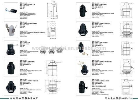 light socket base types e14 l holder types l socket l base buy e14 l