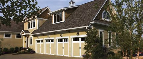 garage door sales dayton ohio garage door professionals dayton ohio buckeye door sales
