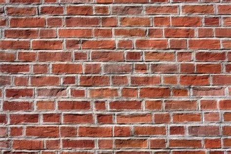 brick wallpaper pinterest pin brick wallpaper rooms pictures on pinterest