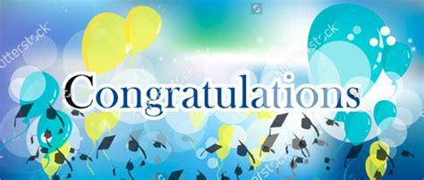 congratulations banners jpg psd ai illustrator