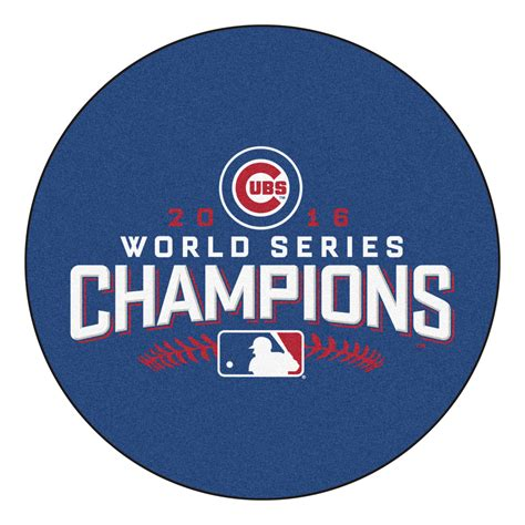 chicago cubs rug area rug area rug universal rugs scroll 5 ft 3 in area rug multi area rugs