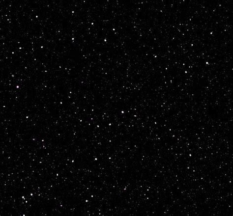 imagenes del universo a blanco y negro stock de fotos gratis universo xymonau november 10
