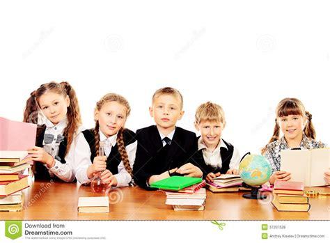 Royalty Free School Children Stock by Schoolchildren Royalty Free Stock Photos Image 37207528