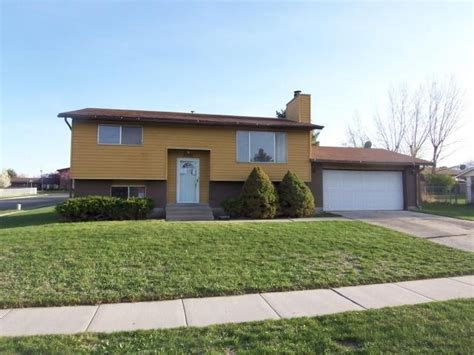 7055 bello ave salt lake city utah 84128 reo home