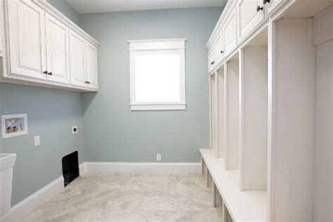 benjamin moore beach glass bathroom remodelaholic color spotlight benjamin moore beach glass