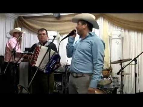 La Biografia De El Musico Javier Molina | el potro de sinaloa pasaste a la historia video