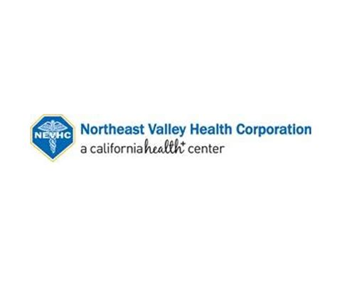 Northeast Valley Health Corp Detox by Northeast Valley Health Corporation