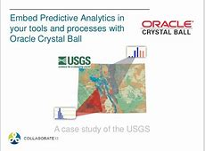 205290 crystal ball predictive analytics Predictive Analytics Crystal Ball