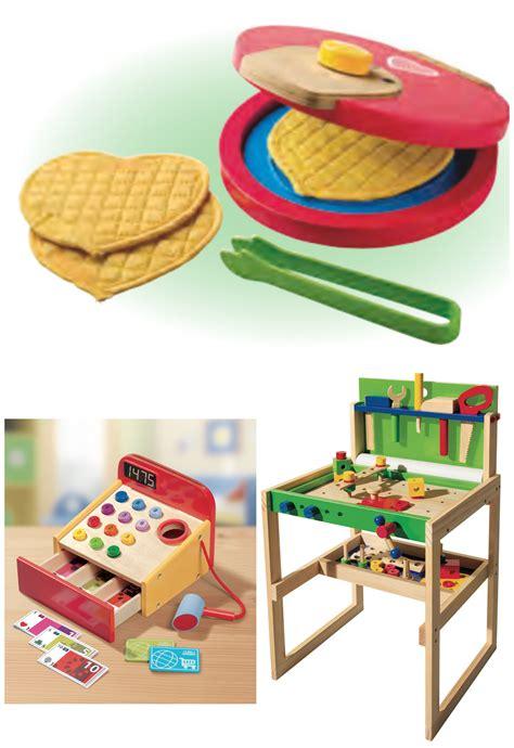 cuisine enfant lidl des jouets en bois pour no 235 l avec lidl concours termin 233