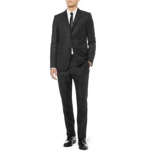15 wedding tux alternatives for grooms onewed