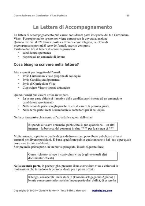 curriculum perfetto curriculum perfetto curriculum vita or vitae 2016